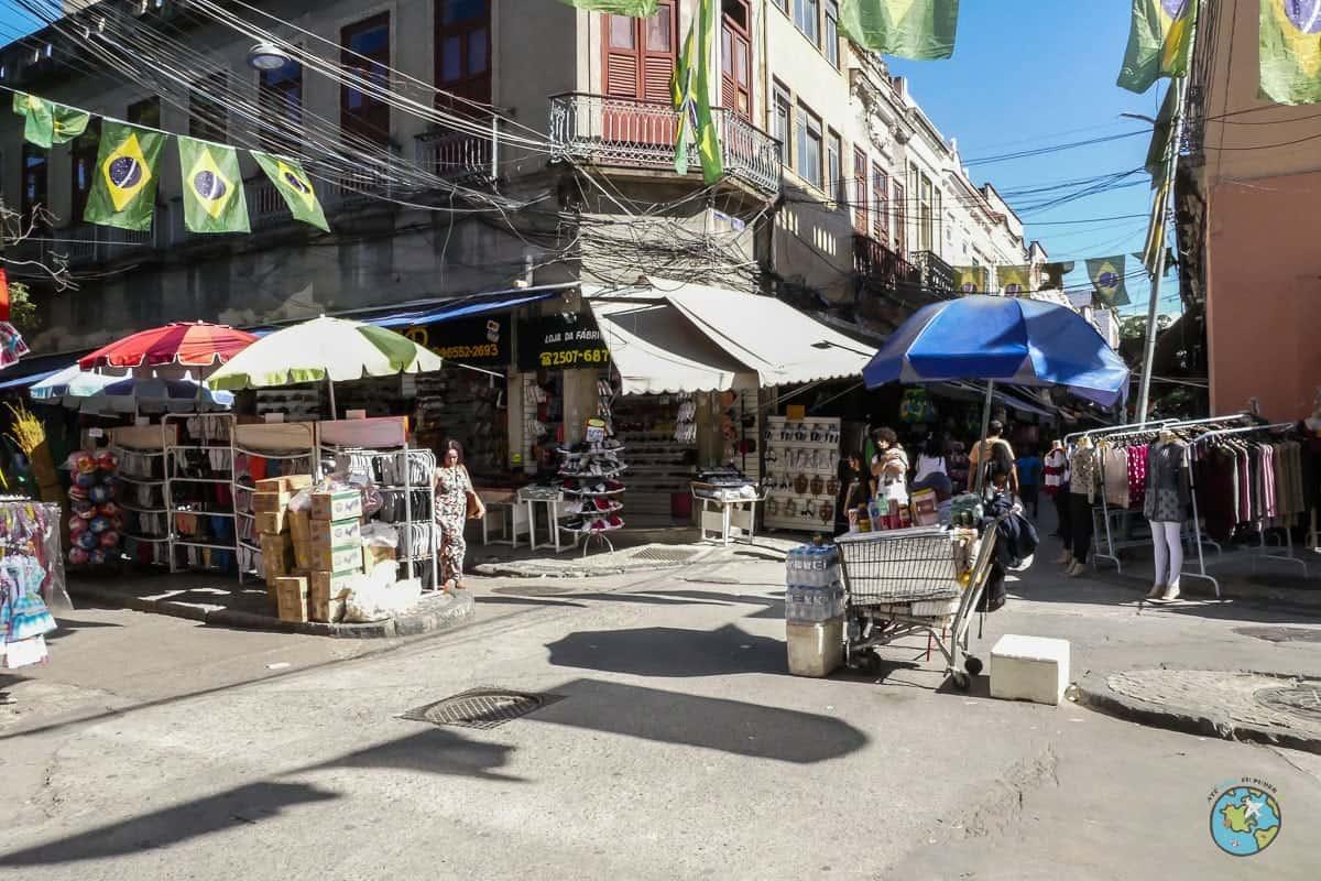 77419e960 Dicas de Compras no Saara do Rio - Até Onde Eu Puder Ir