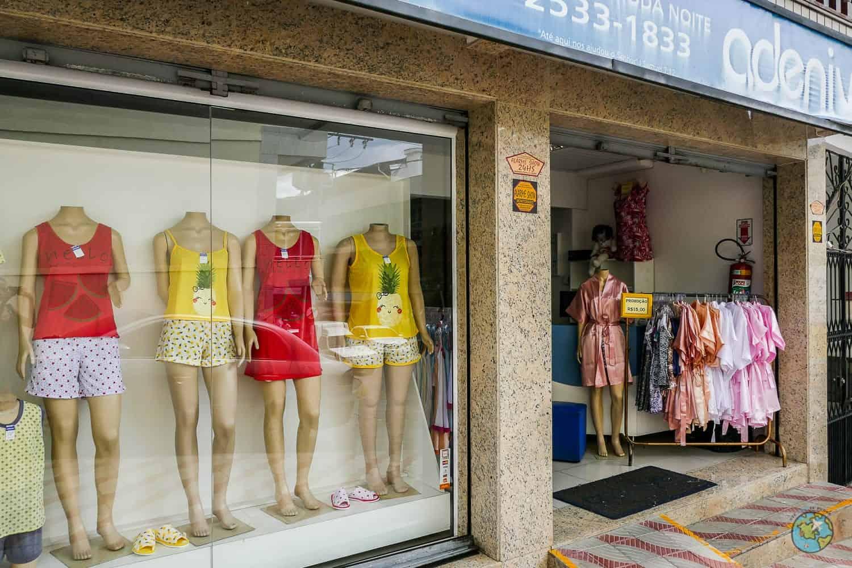 efd04897e Dicas de compras em Nova Friburgo - RJ - Até Onde Eu Puder Ir
